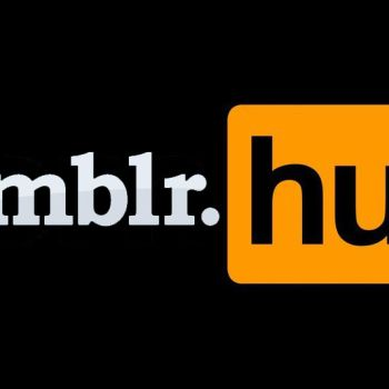 PornHub tumblr purchase
