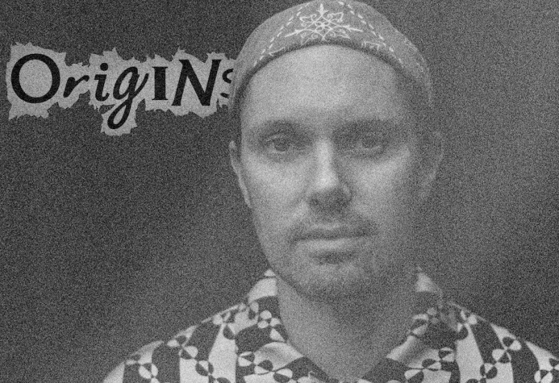 Rhye Origins, photo by Nicole Mangiola Spirit EP Needed stream