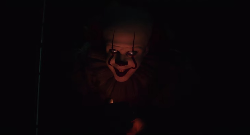 Screen Shot 2019 05 09 at 11.32.49 AM 27 Takeaways from It: Chapter Twos Teaser Trailer