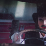 "Stella Donnelly ""Die"" Music Video"