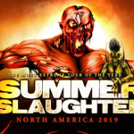 Summer Slaughter 2019