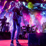 The National I Am Easy to Find album stream