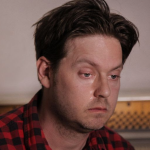 Tim Heidecker, photo by Juliana Giraffe to the men stream alabama abortion charity