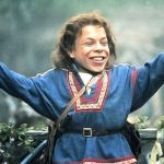 Willow, Warwick-Davis, Screen Shot