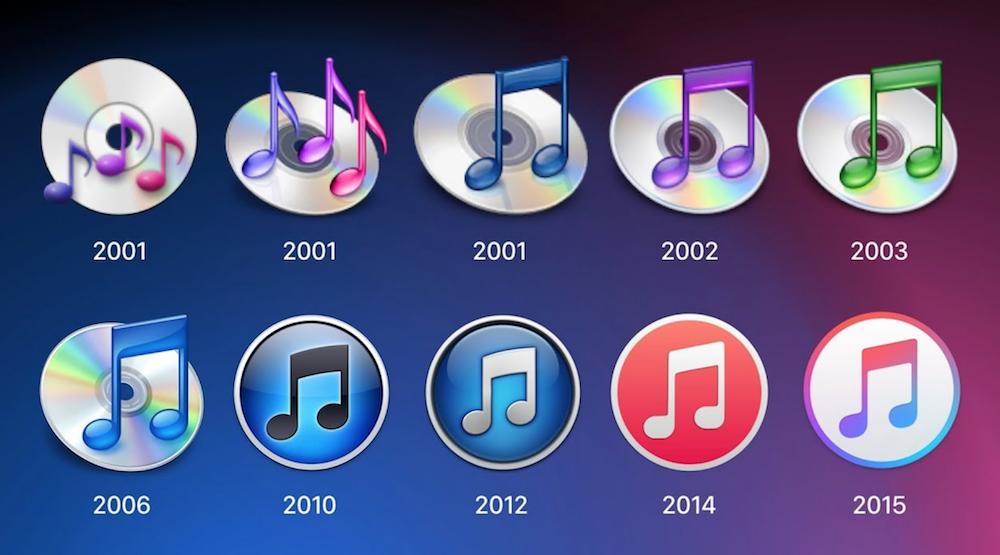 apple itunes shut down end discontinue Apple is shutting down iTunes