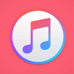 apple itunes shut down technology news apps goodbye rip