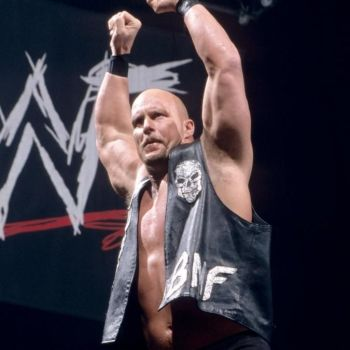 stone cold steve austin usa talk show straight up steve austin