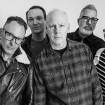 Bad Religion Tour Dates North American 2019 Tickets Punk