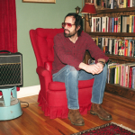 david berman purple mountains new album tour dates concert tickets