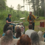 "The Black Keys ""go"" single new music video release let's rock"