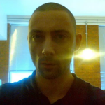 burial new ep claustro state vinyl release stream