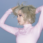 stream carly rae jepsen dedicated new album release pop