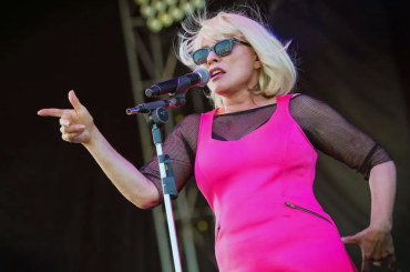 Ten '80s Acts to Check Out on Tour This Summer