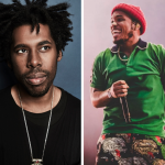 """flying lotus anderson paak """"more"""" new song music release collaboration stream"""