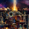 flying-lotus-flamagra-artwork-album