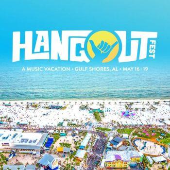 hangout-music-fest-2019-logo-1200x675