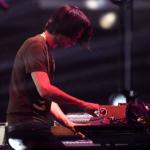 jonny greenwood tiny desk concert npr video ensemble signal