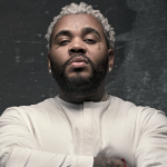 kevin gates new ep only generals gon understand stream release