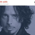 Kyle Meredith With... Chris Cornell feature image