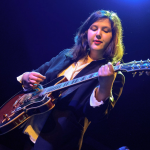 lucy dacus 2019 north american us tour dates tickets