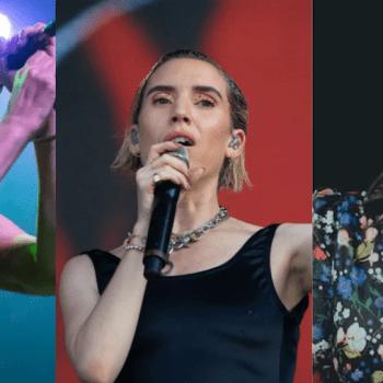 lykke li yola dia music festival lineup reschedule information