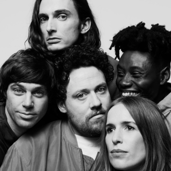 "Metronomy ""Lately"" new song music video release"