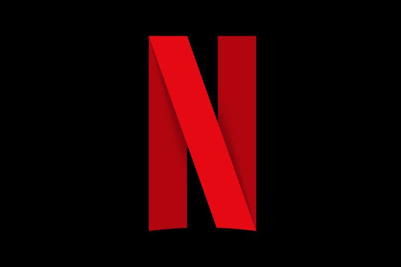 netflix logo netflix originals tv film