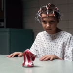 stranger things netflix new coke bring back soda 1985