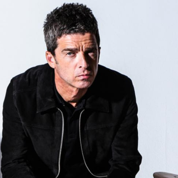 "noel gallagher high flying birds ""rattling rose"" new song stream music"