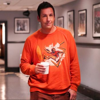 saturday night live adam sandler host nbc