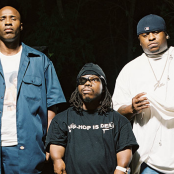 Geto boys cancel tour dates long goodbye