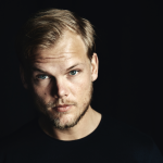 TIM posthumous album Avicii, photo by Sean Eriksson
