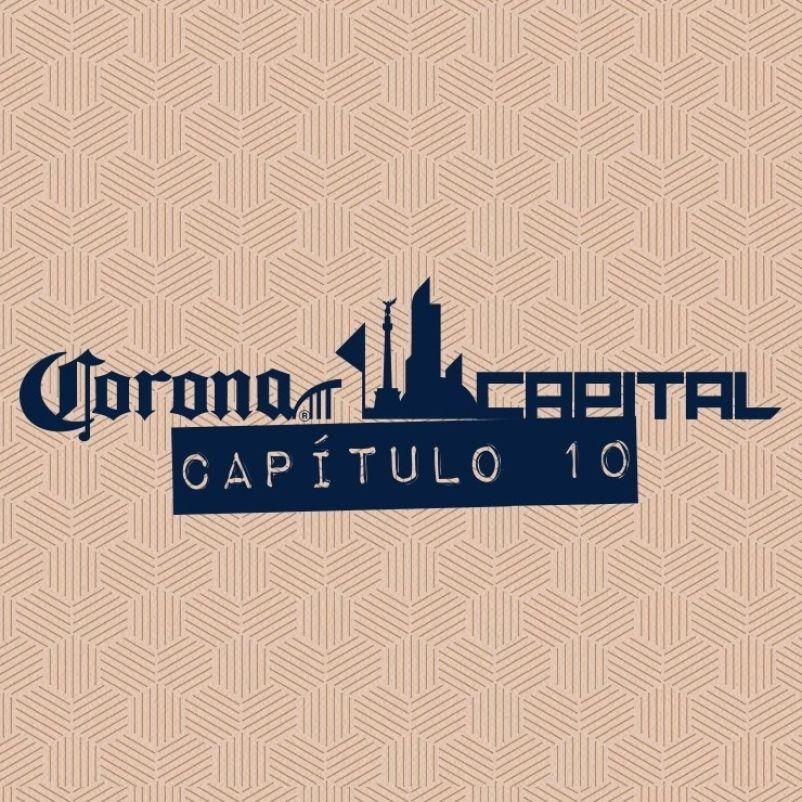 Corona Capital 2019
