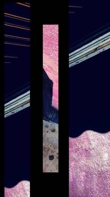 Daniel Lanois Space Image 2