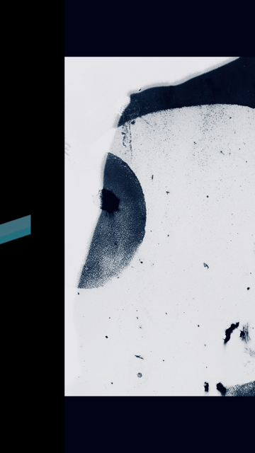 Daniel Lanois Space Image 3