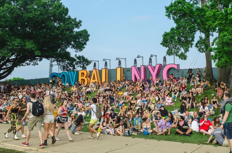 Governors Ball 2019 Ben Kaye-100