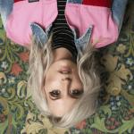 Ingrid Michaelson Stranger Songs Stranger Things inspired new album
