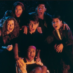 Are You Afraid of the Dark? (Nickelodeon)