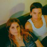 Teen, photo by Julia Khoroshilov Good Fruit new track Doctor 2019 tour dates