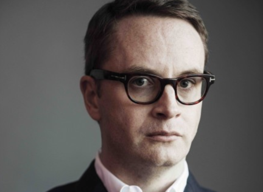 Too Old to Die Young Nicolas Winding Refn Starlight Cantina Cliff Martinez Origins Composer Cliff Martinez shares the Origins of Starlight Cantina from Too Old to Die Young: Stream