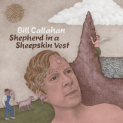bill-callahan-shepherd-sheepskin-album-stream-artwork