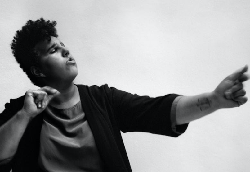 brittany howard jaime album new debut solo