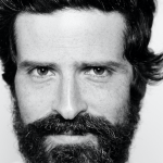 devendra banhart ma new album announce 2019 tour dates tickets