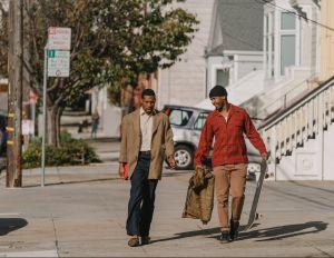 last black man in san francisco jimmie fails jonathan majors