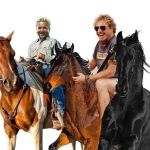 guy fieri old town road sammy hagar lil nas x remix