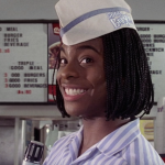 Kel Mitchell in Good Burger