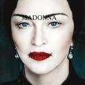 madame-x-album-artwork-stream-madonna