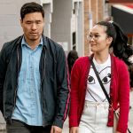 always be my maybe ali wong randall park netflix