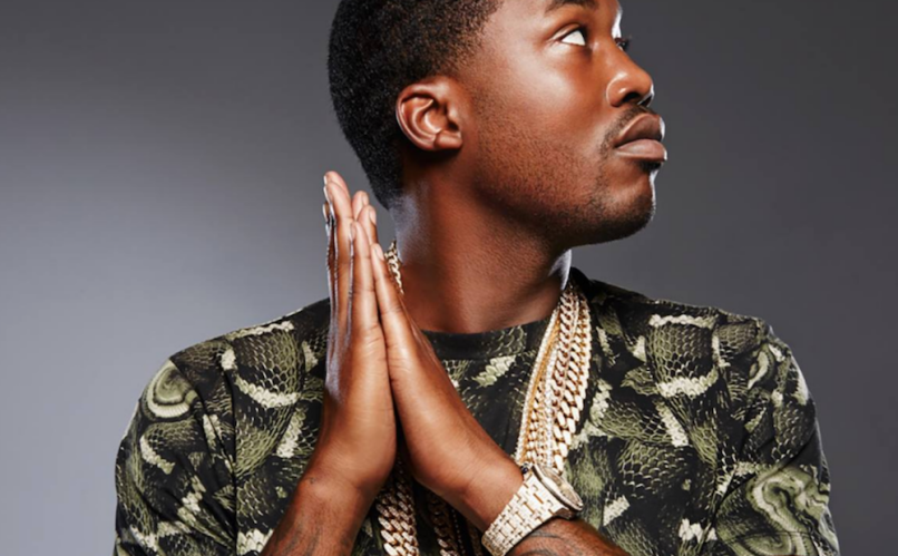 Meek Mill new hearing appeals case 2008 conviction