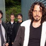 soundgarden live artists den imax screenings tickets